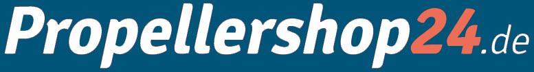 Propellershop24.de