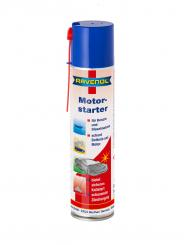 RAVENOL Motorstarter-Spray (400ml)