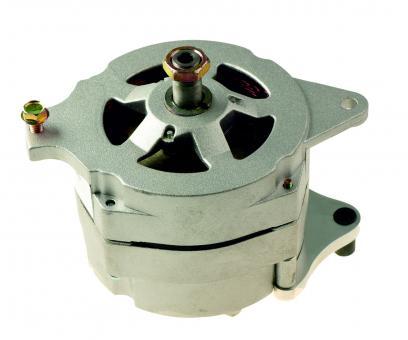 Lichtmaschine, 94 Ampere für Yanmar (77200)